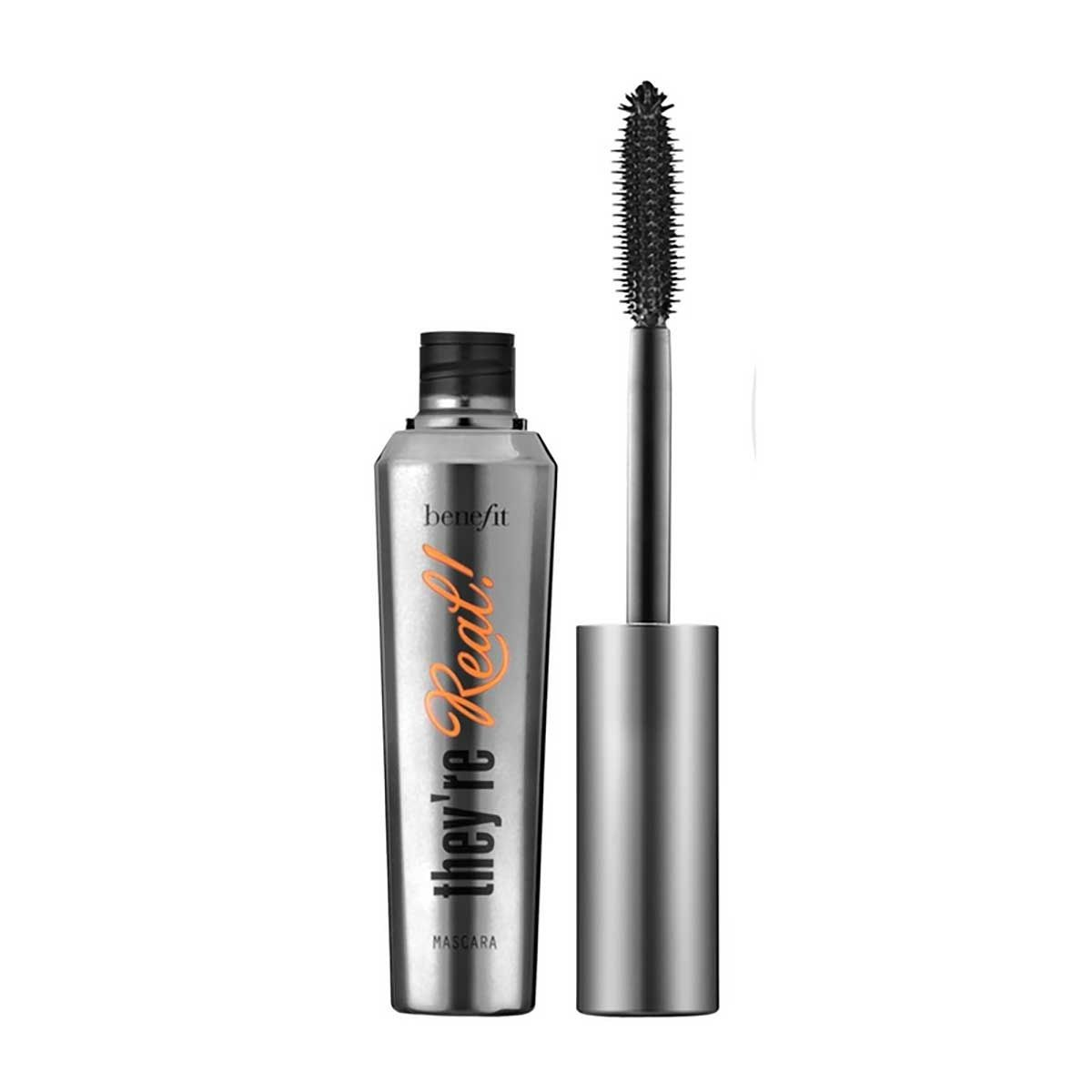 Communication on this topic: 10 Best Lengthening Mascaras, 10-best-lengthening-mascaras/