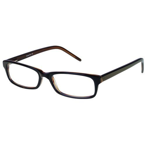 Wrangler Jean Rx-able Frames, Fender   ole four eyes   Pinterest ...