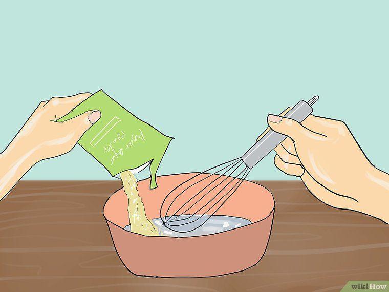 3 Ways To Use Agar Agar Agar Molecular Gastronomy Recipes Molecular Cuisine