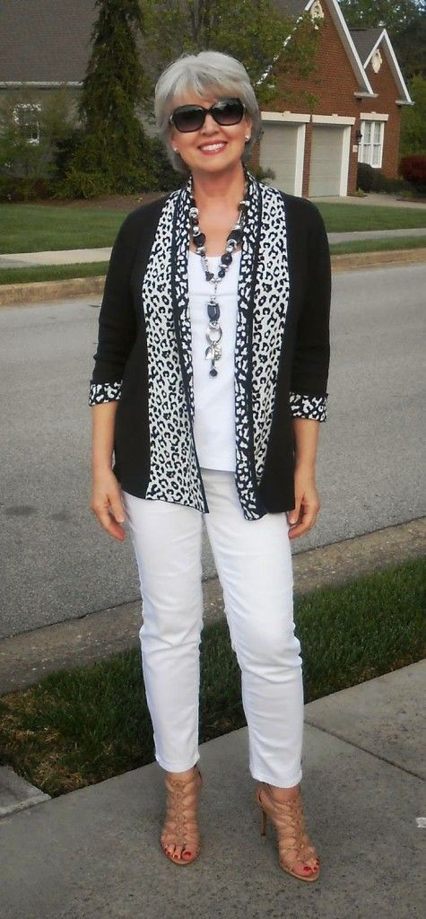e3ab8d4eda03 Image result for images of fashionable women over 60   women sfashionover50yearolds
