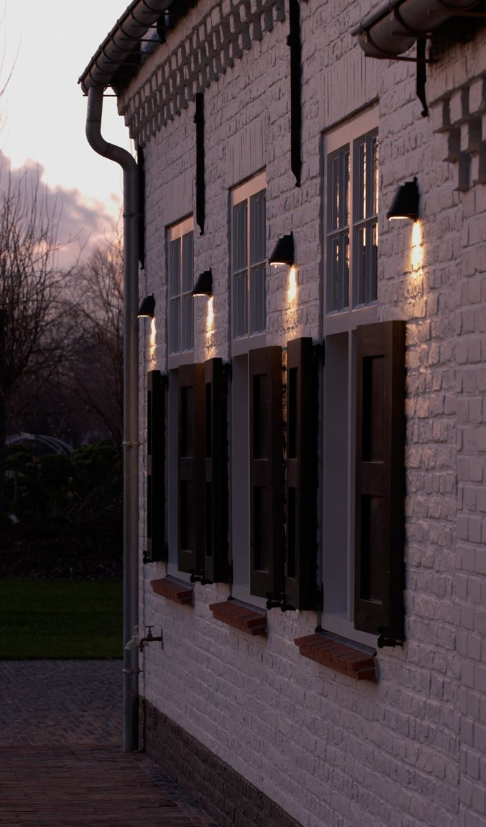 Pin by manuela peng job on exteriors pinterest lights oslo and