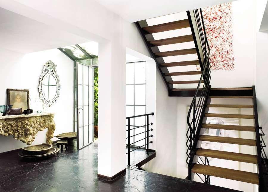 Vitrified Tiles Vs Marble Quest For The Better Flooring Option
