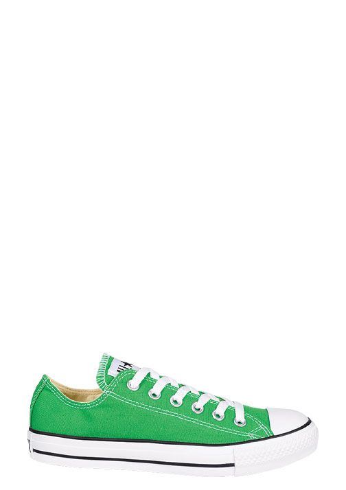 converse-factory$29 on | Fashion | Pink converse, Prom