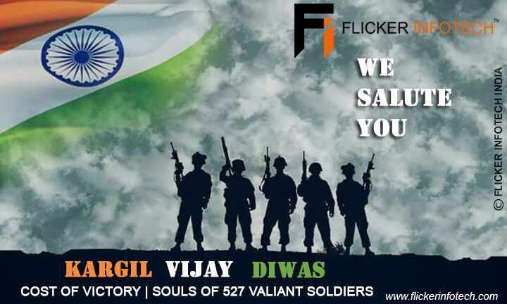 Pin by Flicker Infotech on poster Army day, Army quotes