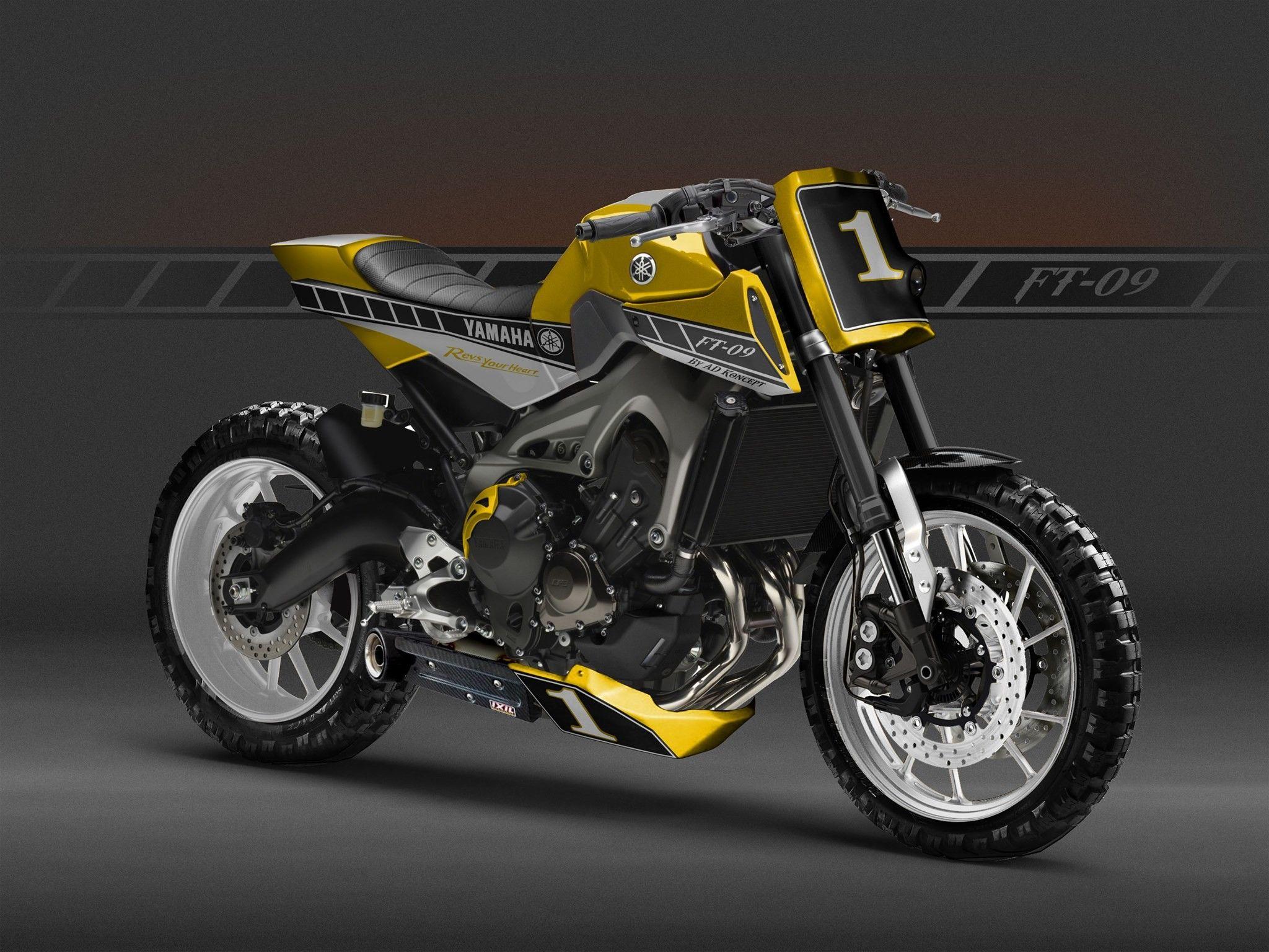 Custom 2006 yamaha fz6 streetfighter for sale on 2040 motos motos pinterest yamaha custom bikes and cars