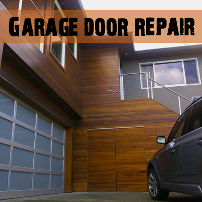 Issaquah Garage Door Repair Offers Industrial Residential And Vehicle Locksmith Services In Wa We Ve Got Best Te Door Repair Garage Door Repair Garage Doors