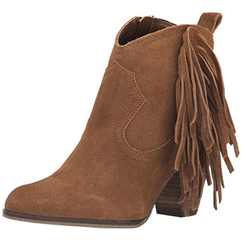 Women's Ohio Boot