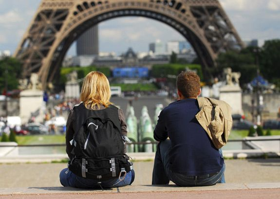 Ways College Students Can Travel On The Cheap Backpack Through Europe Positive Numbers