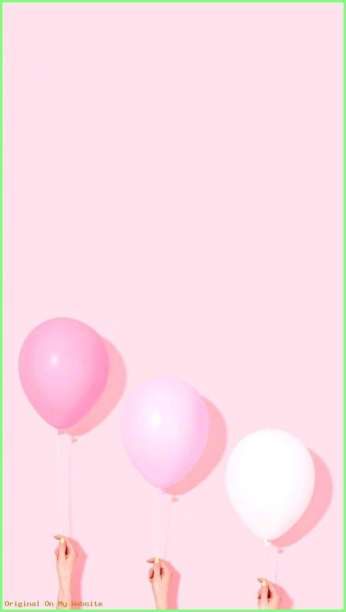 Wallpaper Backgrounds Aesthetic Background Wallpaperbackgroundsaestheticpastelplain Wa Pink Wallpaper Iphone Pink Wallpaper Graphic Wallpaper