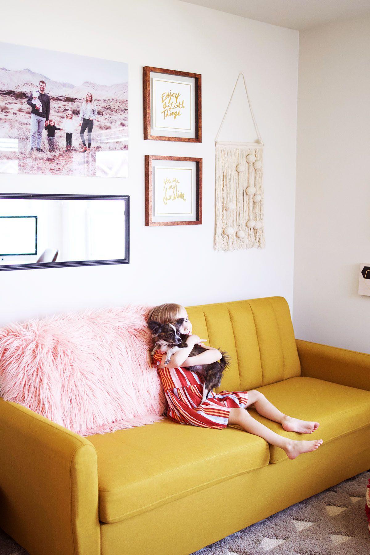 - Where To Buy: Inexpensive Modern Sleeper Sofa Modern Sleeper