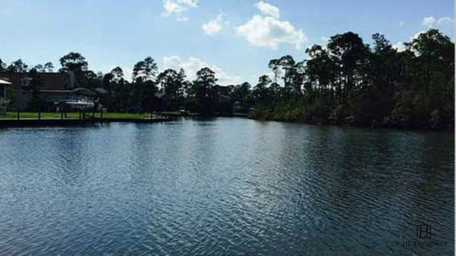 PCI Waterfront Lot!!! 119 Hillcrest Rd, Pass Christian, MS $274,900 ...