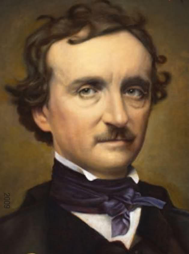 Edgar Allan Poe Edgar Allan Poe El Escarabajo De Oro Taller De