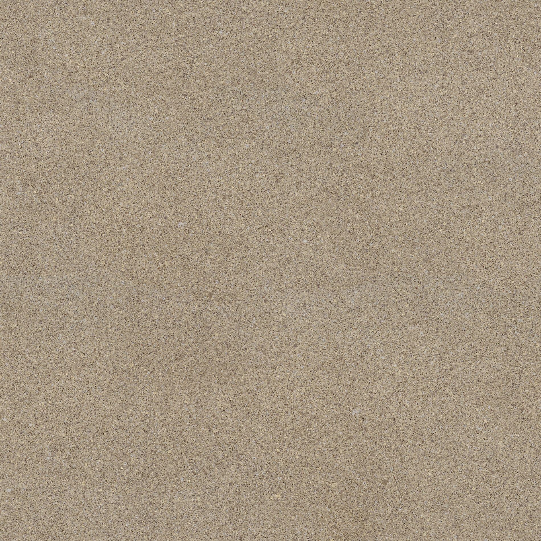 Hyde Park 4000x1900 Rgb 17v1 Quartz Countertops Cambria