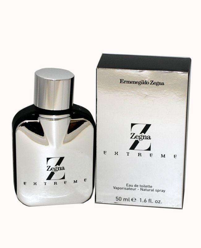 Perfume Kouros Bom Yahoo: Zegna Extreme Cologne For Men By Ermenegildo Zegna - Perfume Sale