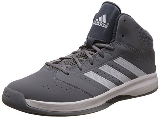 on sale 585d3 c37d7 Top 10 Adidas basketball shoes price in india (Free Delivery)   Best Shoes  Under
