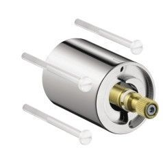 Axor Extension Set for Thermostatic Trim