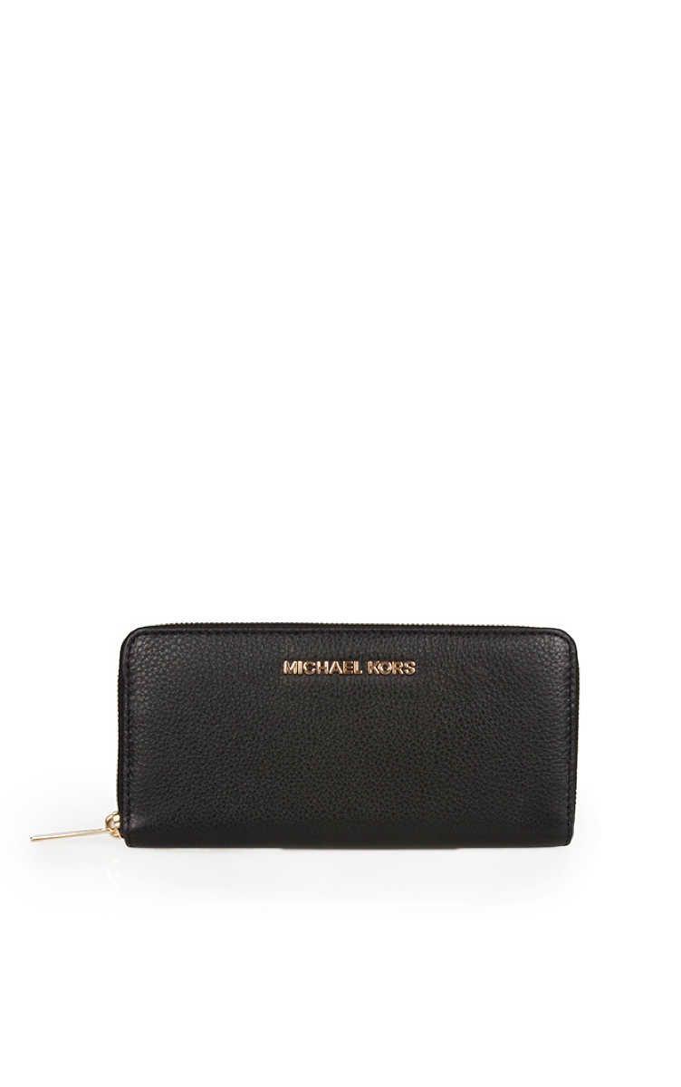 michael kors bedford plånbok