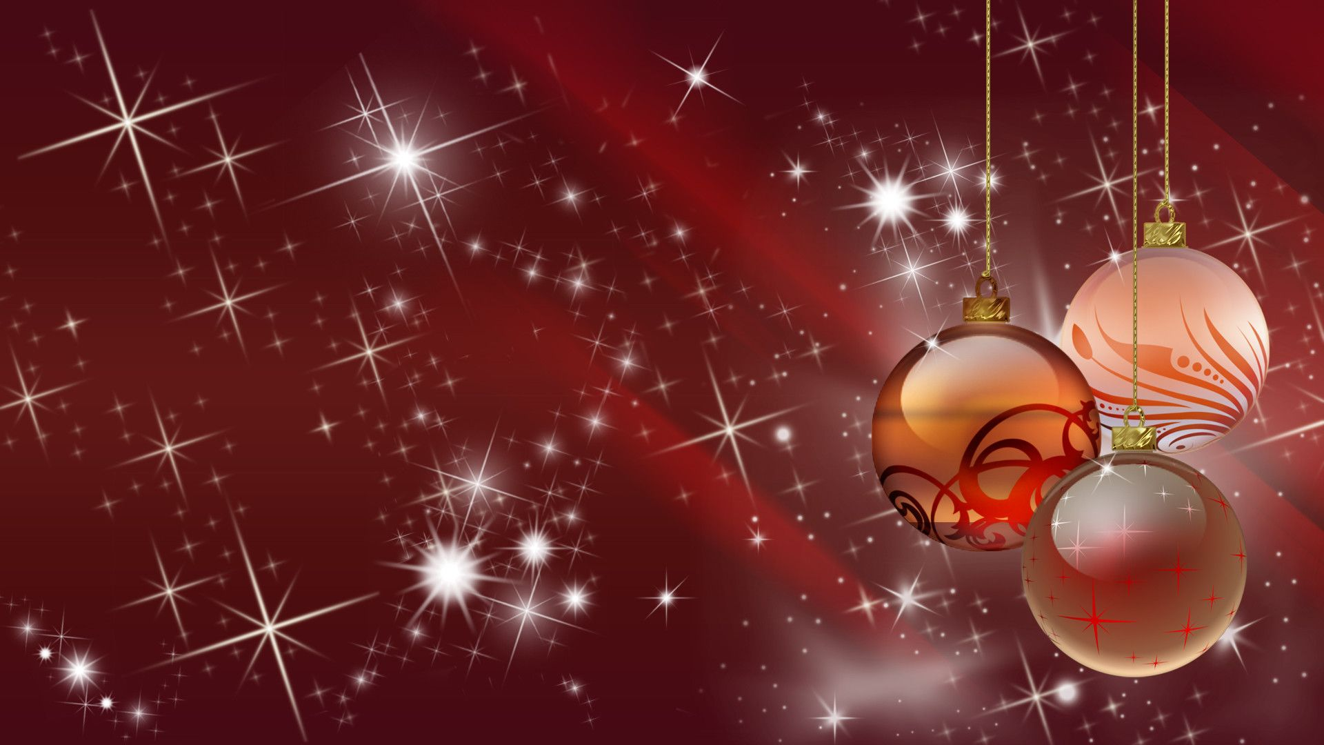 1920x1080 Free Christmas Wallpaper For Phones 18252 Hd Wallpapers