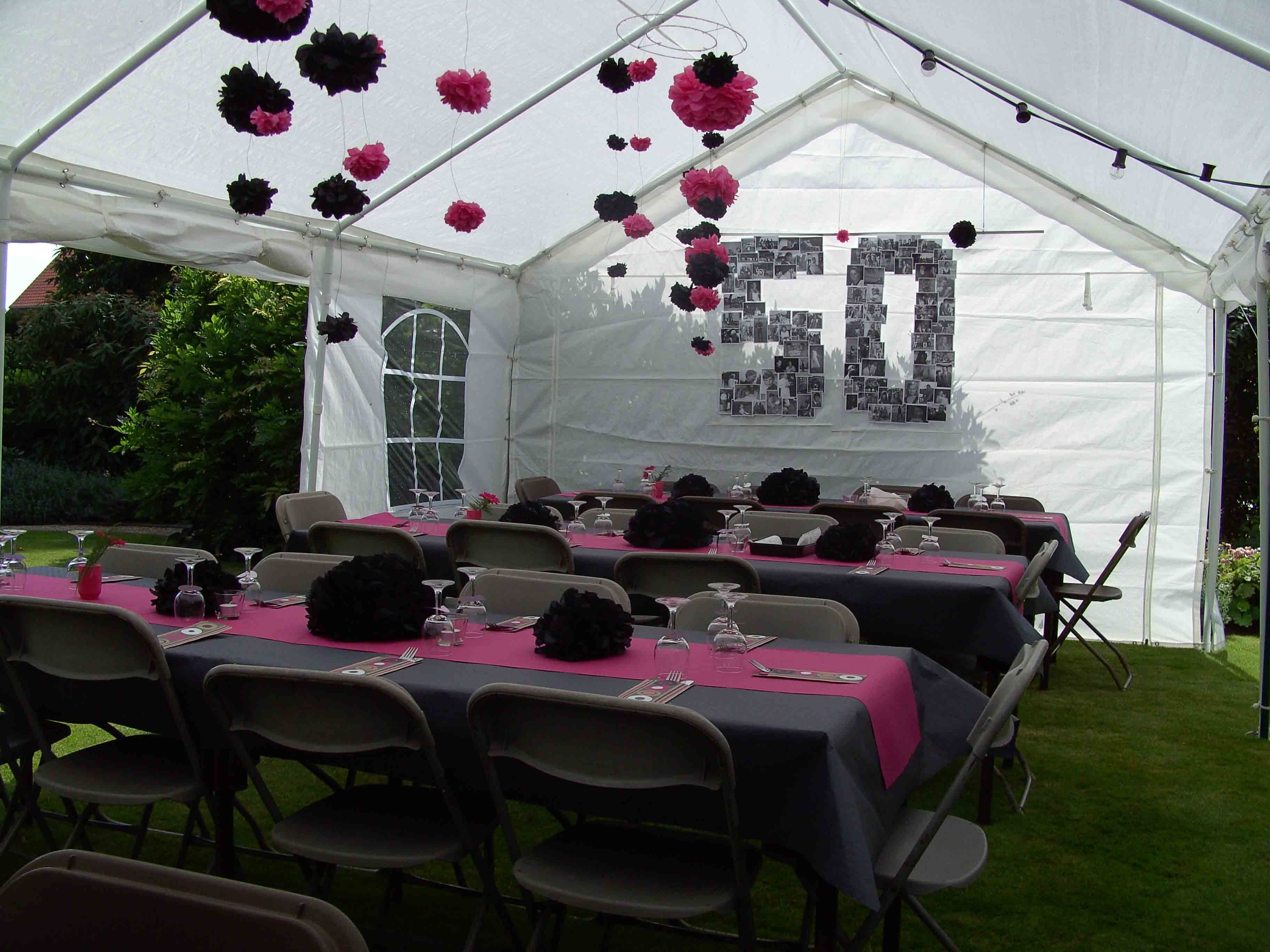 50 jarig feest organiseren tuinfeest 50 jaar | 80th birthday parties | Pinterest | 50th, 50th  50 jarig feest organiseren