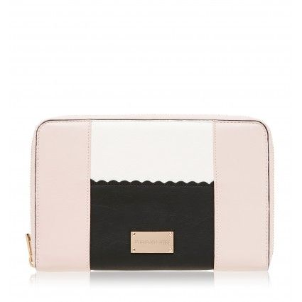 Milly Travel Wallet AUS$40