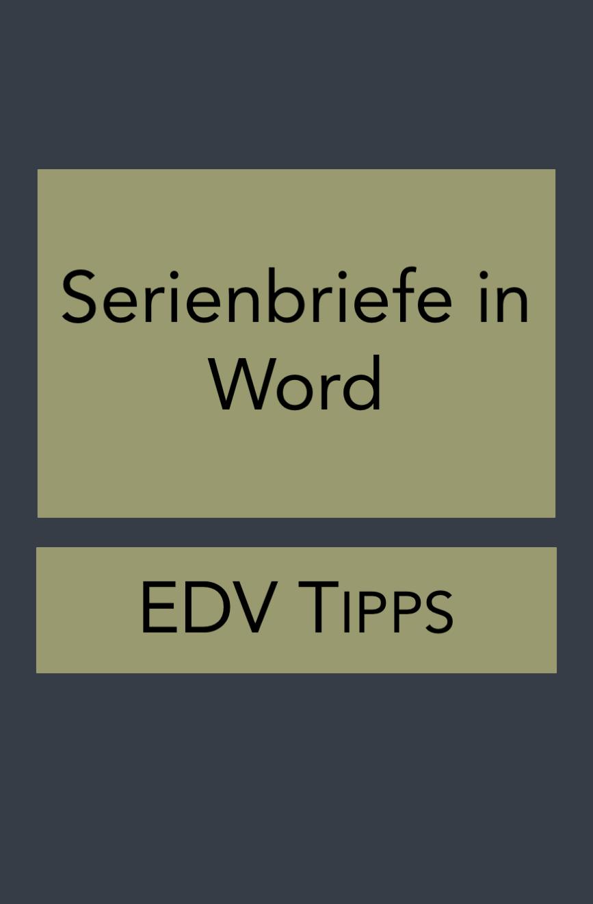 Word Tipps In 2020 Tipps Und Tricks Tipps Tricks