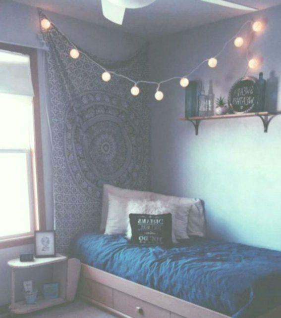 Tumblr Grunge Room Aesthetic Tumblr Grunge Room Aesthetic Design Ideas And Photos Aesthetic Bedroom Aesthetic Room Decor Bedroom Design Tumblr bedroom ideas blue