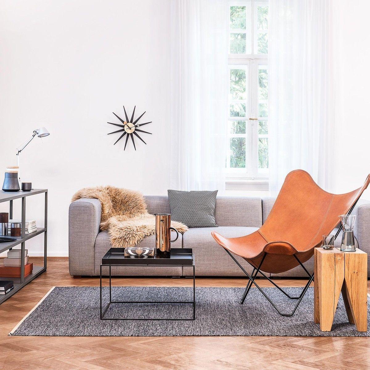 Bildergebnis für hay tray table | Furniture | Pinterest | Hay tray ...