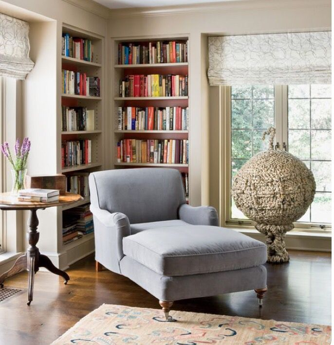 Don T Let Dead Corners Be Wasted Space Add Built Ins To Create