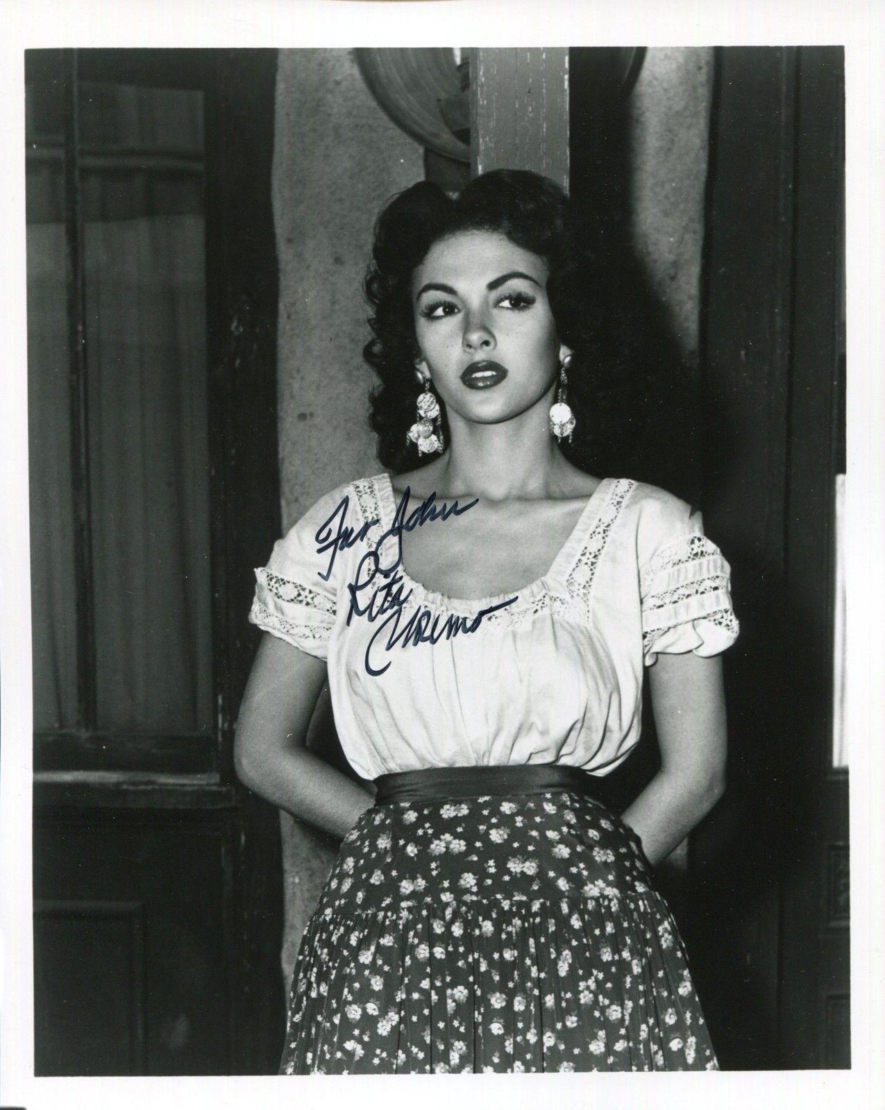 Ruby Moreno (b. 1965) naked (66 photo), Pussy, Leaked, Boobs, bra 2020