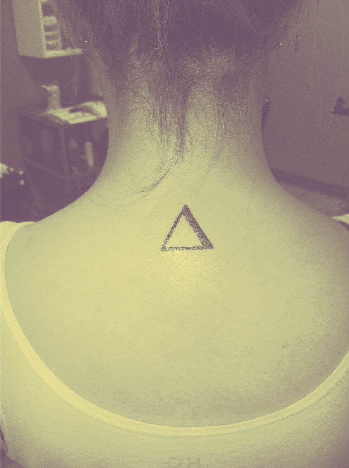 Delta Letus get a tattoo Pinterest Tattoo Piercings and Tatoo