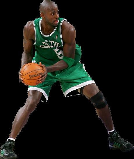 Kevin Garnett Celtics Png Google Search Kevin Garnett Paul Pierce Nba Players