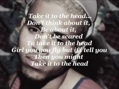 DJ Khaled - Take It To The Head Lyrics | MetroLyrics