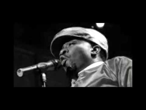 Anthony Hamilton A Change Is Gonna Come Http Youtu Be
