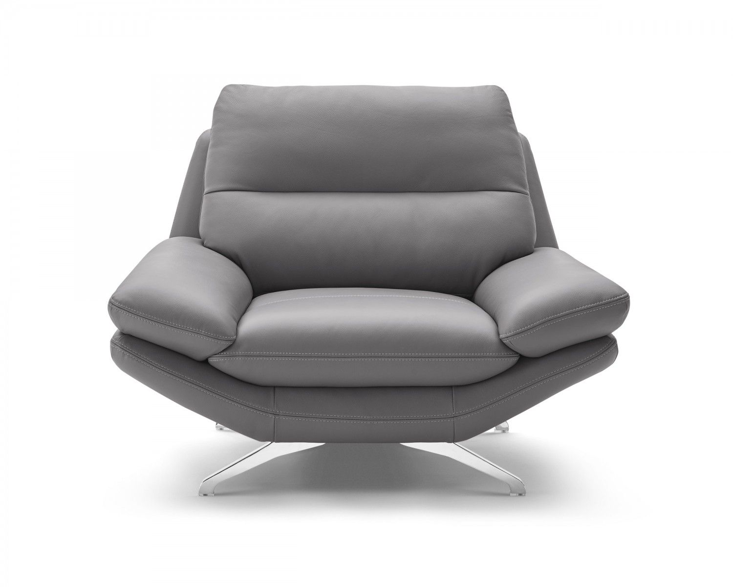 Milo Modern Chair By Creative Furniture Living Room Chairs