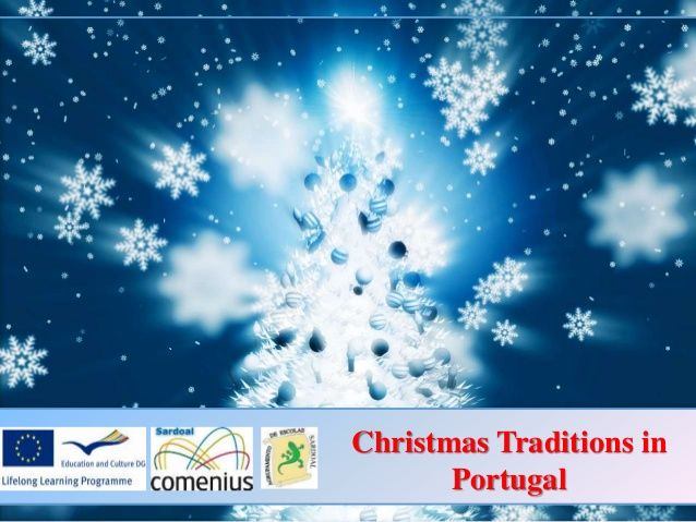 Animated Christmas Powerpoint Slides  Download Free Animated
