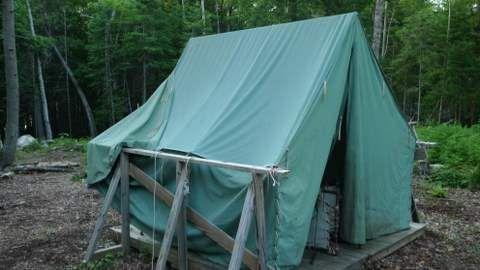 Vintage Boy Scout Tent images & Vintage Boy Scout Tent images | Scouting | Pinterest | Vintage ...