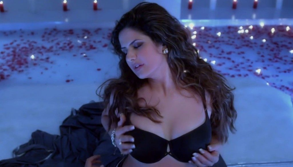 Free Download Hate Story 2 4 In Hindi