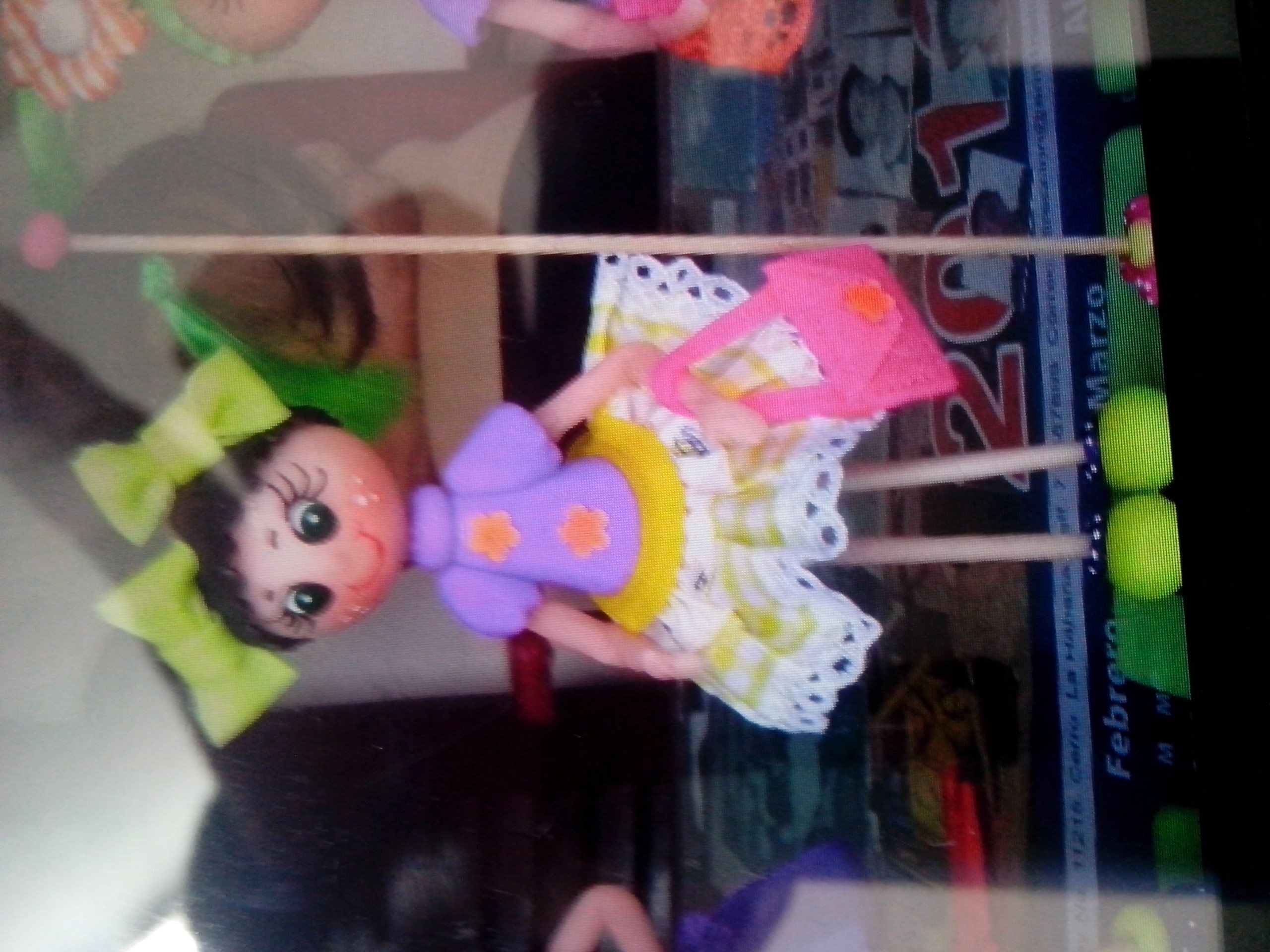 Pin by yamy on mis muñecas de porcelana fria | Pinterest