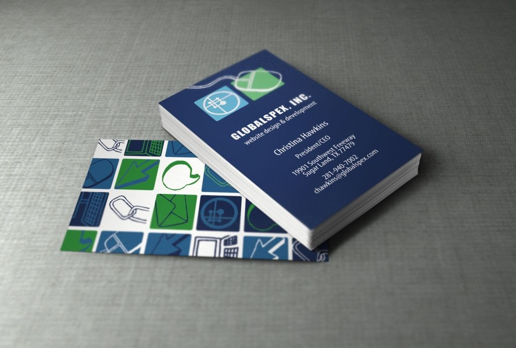 Image result for graphic designer business cards 2013 business image result for graphic designer business cards 2013 reheart Images