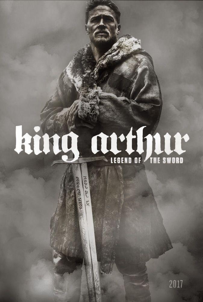 Pin On King Arthur