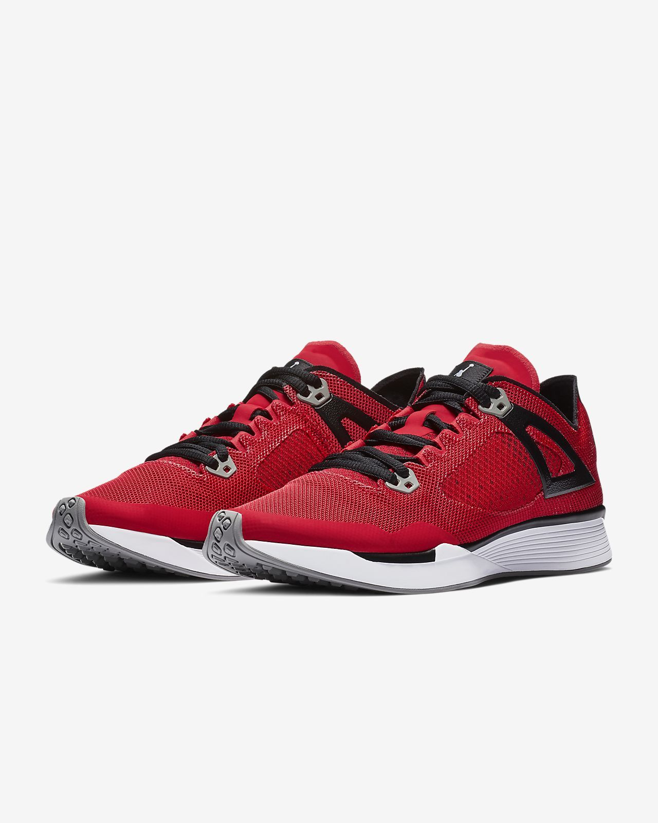 f5b98ebdc71 Jordan 89 Racer Men's Training Shoe in 2019 | Fashion 時裝 | Mens ...