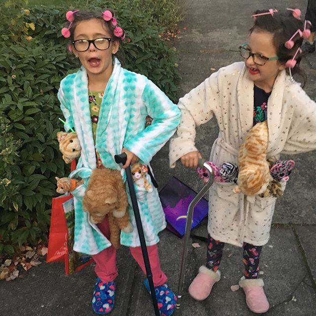 verrückte karnevalskostüme