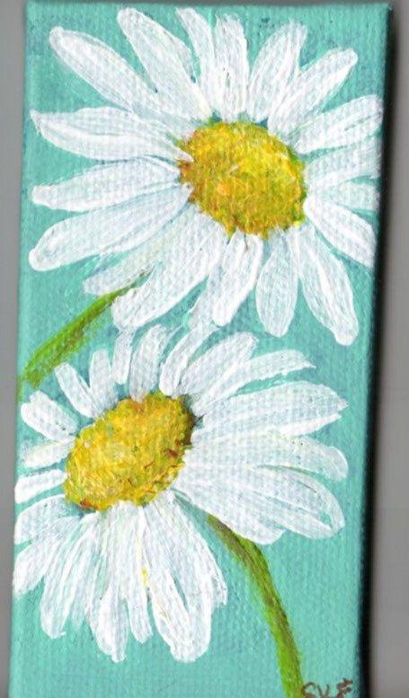 Pin On Sharon Foster S Art