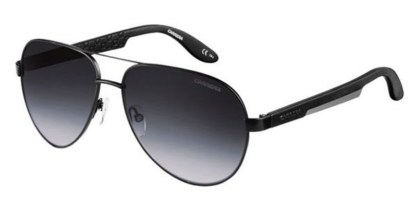 CARRERA 5009 S 0TT 9C These Mens  and Womens ( unisex ) Carrera aviator  sunglasses are a true classic aviator. 35b7f76b9c