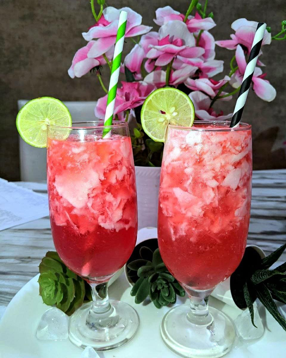13 Resep Minuman Lebaran C 2020 Instagram Dellasuzura Instagram Resep Kue Dan Masakan Resep Minuman Minuman Resep