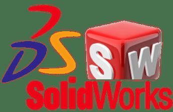 SolidWorks Full Version Crack + Activation Key Free