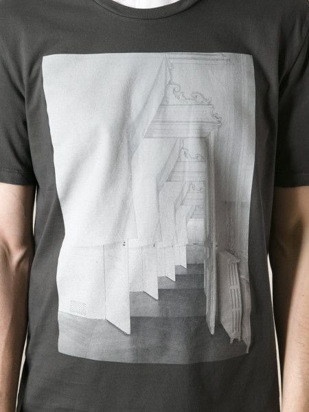 maison martin margiela t shirt - Google Search