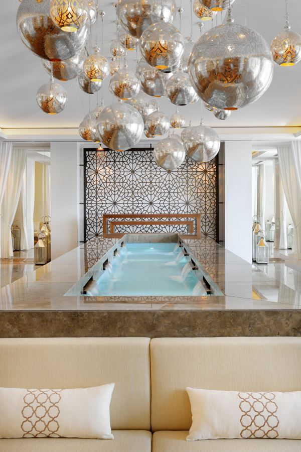 Vintage, modern, luxury or eclectic hotels Wich are you favourites - raumdesign wohnzimmer modern