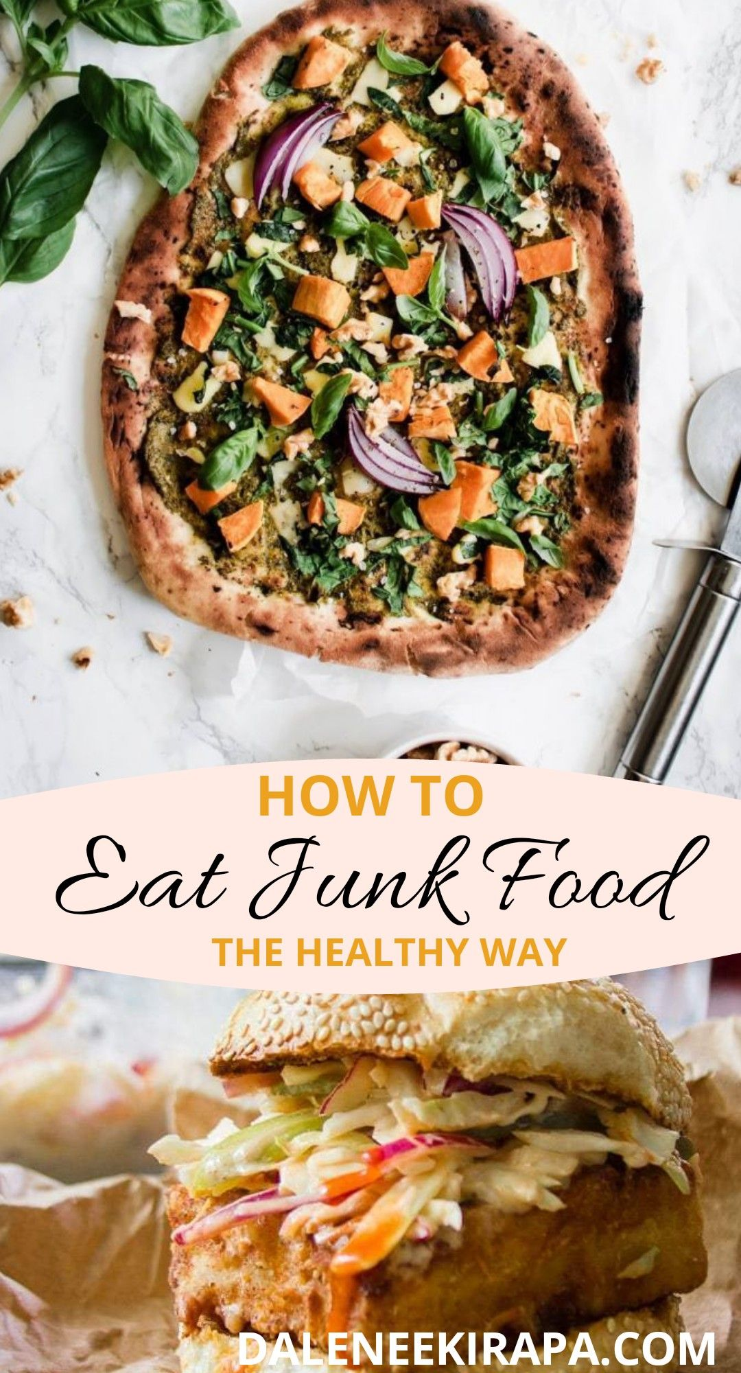Love Junk Food These Vegan Junk Food Recipes Will Suit Your Cravings Homes N Away Healthy Junk Food Vegan Junk Food Healthy Junk