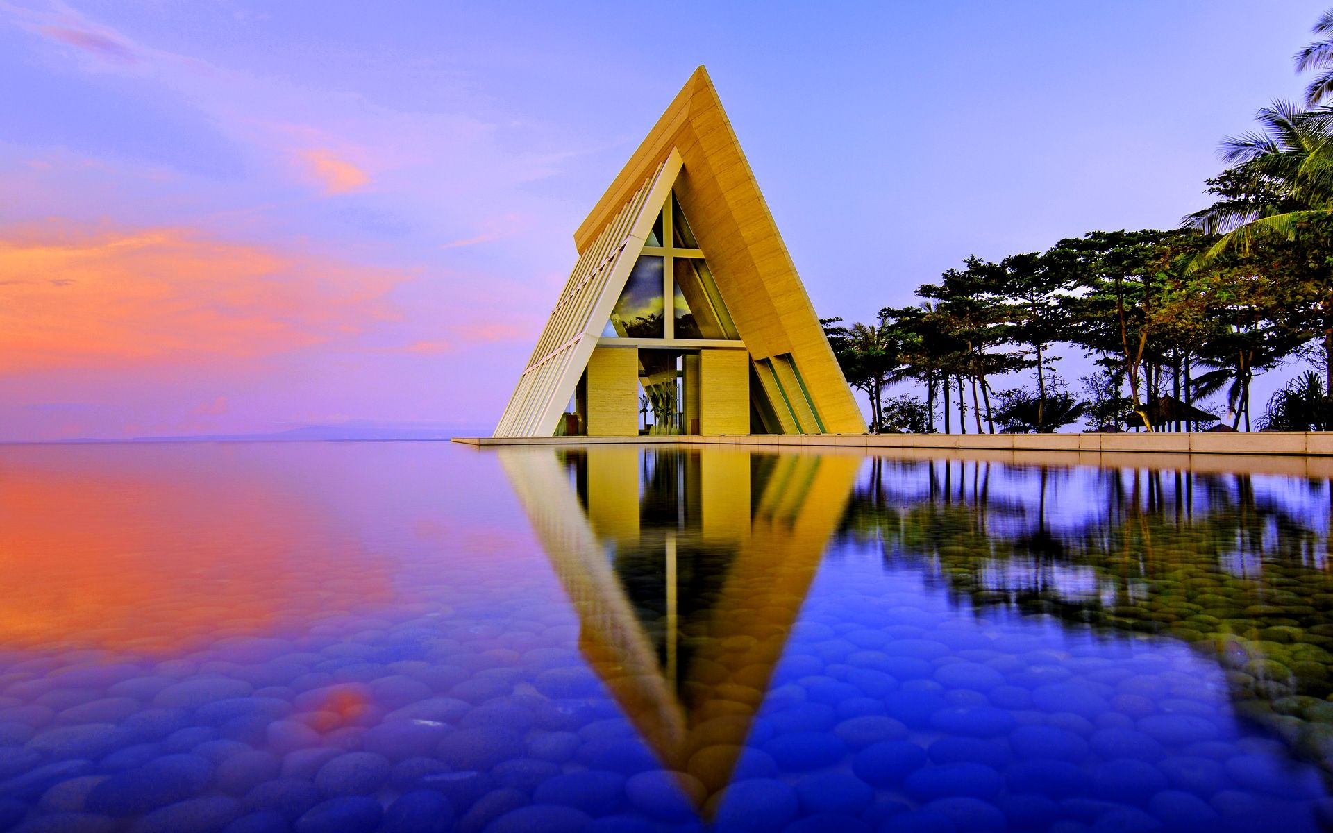 modern architecture house wallpaper. Roof Http://ninjacam.com/fantastic-modern-architecture-wallpapers Modern Architecture House Wallpaper T